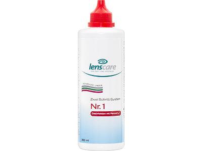 Lenscare1